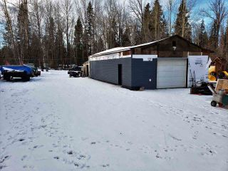 Photo 12: 6407 W 16 Highway in Prince George: Beaverley House for sale (PG Rural West (Zone 77))  : MLS®# R2530221