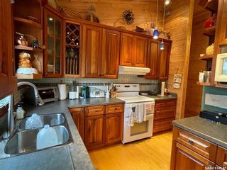 Photo 7: 333 Loon Drive in Big Shell: Residential for sale : MLS®# SK855677