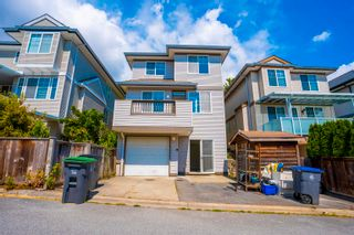 Photo 26: 14866 57 Avenue in Surrey: Sullivan Station House for sale : MLS®# R2606805