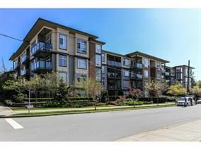 FEATURED LISTING: 305 - 10788 139 Street Surrey