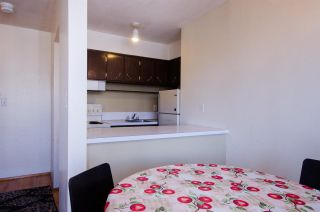 Photo 14: 604 1250 BURNABY STREET in Vancouver: West End VW Condo for sale (Vancouver West)  : MLS®# R2278336