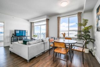 Photo 11: 404 10 Walgrove Walk SE in Calgary: Walden Apartment for sale : MLS®# A1149287