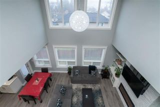 Photo 15: 33939 McPhee Place in Mission: Mission BC House for sale : MLS®# R2427438