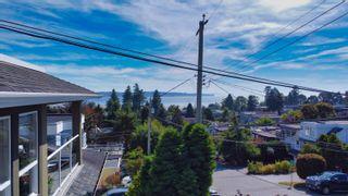 Photo 36: 948 KENT Street: White Rock House for sale (South Surrey White Rock)  : MLS®# R2615798