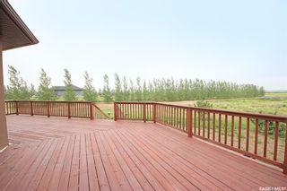 Photo 44: 142 Rock Pointe Crescent in Pilot Butte: Residential for sale : MLS®# SK867796