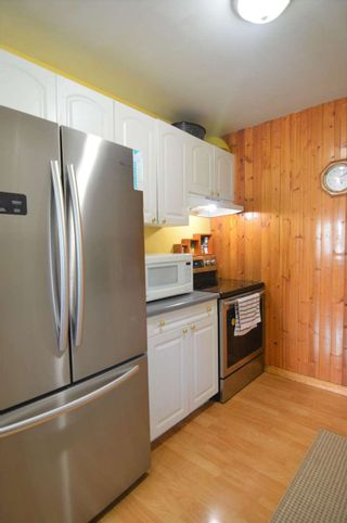 Photo 17: 46 Stanley Drive: Port Hope House (2-Storey) for sale : MLS®# X5265134