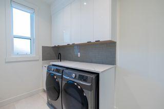 Photo 13: 16612 18B Avenue in Surrey: Pacific Douglas House for sale (South Surrey White Rock)  : MLS®# R2621481