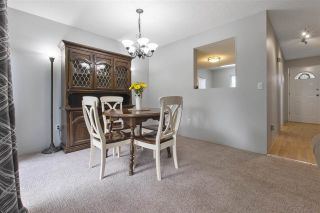 Photo 12: 415 LEHMAN Place in Port Moody: North Shore Pt Moody Townhouse for sale : MLS®# R2587231