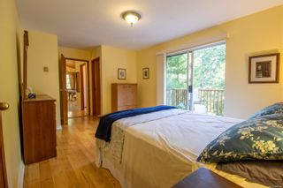 Photo 12: 37148 Galleon Way in : GI Pender Island House for sale (Gulf Islands)  : MLS®# 884149