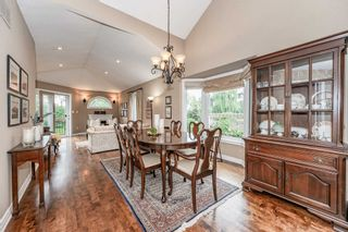 Photo 8: 2304 Sovereign Street in Oakville: Bronte West House (Bungaloft) for sale : MLS®# W5329641