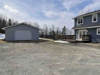 Photo 23: 57 Bradley Road in Greenwood: 108-Rural Pictou County Residential for sale (Northern Region)  : MLS®# 202105924