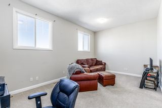 Photo 25: 2075 Reunion Boulevard NW: Airdrie Detached for sale : MLS®# A1096140