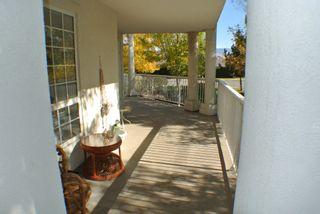 Photo 20: 130 1200 Cameron Avenue in Kelowna: Kelowna South House for sale : MLS®# 10110502