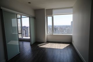 Photo 6: 3605 1283 HOWE STREET in Vancouver: Downtown VW Condo for sale (Vancouver West)  : MLS®# R2294829