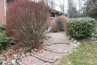 Photo 30: 3599 Kennedy Road in Camborne: House for sale : MLS®# 40051469