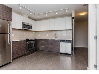 """Photo 4: 1109 13303 103A Avenue in Surrey: Whalley Condo for sale in """"WAVE"""" (North Surrey)  : MLS®# R2213292"""