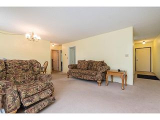 """Photo 12: 105 9417 NOWELL Street in Chilliwack: Chilliwack N Yale-Well Condo for sale in """"THE AMBASSADOR"""" : MLS®# R2575032"""