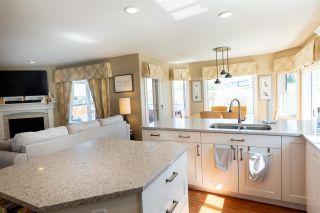 Photo 12: 5309 57 Avenue: Stony Plain House for sale : MLS®# E4243740