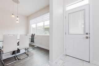 Photo 11: 10574 62 Avenue NW in Edmonton: Zone 15 House Half Duplex for sale : MLS®# E4256002