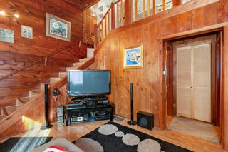 Photo 3: 4479 MARINE Drive in Burnaby: South Slope House for sale (Burnaby South)  : MLS®# R2348586