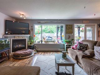 Photo 31: 2731 Rydal Ave in CUMBERLAND: CV Cumberland House for sale (Comox Valley)  : MLS®# 842765