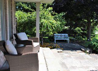 Photo 36: 4 Hodgson Street in Port Hope: House for sale : MLS®# 40010563
