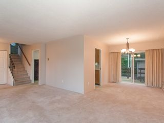 Photo 10: 470 Knight Terrace in Judges Row: House for sale : MLS®# 422478