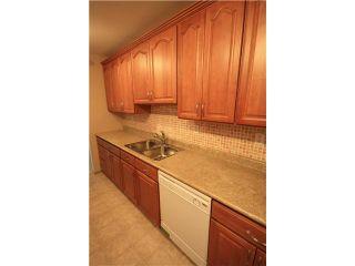 "Photo 2: 313 8400 ACKROYD Road in Richmond: Brighouse Condo for sale in ""LANSDOWNE GREENE"" : MLS®# V837252"