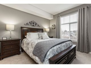 Photo 19: 205 2068 SANDALWOOD Crescent in Abbotsford: Central Abbotsford Condo for sale : MLS®# R2554332