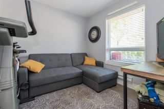 """Photo 29: 38 2427 164 Street in Surrey: Grandview Surrey Townhouse for sale in """"The Smith"""" (South Surrey White Rock)  : MLS®# R2576199"""