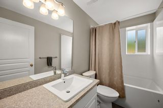Photo 29: 23 2525 YALE Court: Townhouse for sale in Abbotsford: MLS®# R2602320