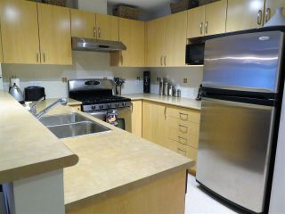 """Photo 6: 201 200 KLAHANIE Drive in Port Moody: Port Moody Centre Condo for sale in """"SALAL"""" : MLS®# R2222800"""