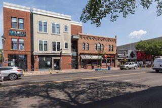 Photo 36: 102 10625 83 Avenue in Edmonton: Zone 15 Condo for sale : MLS®# E4254478