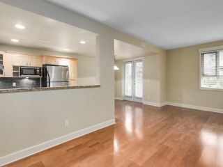"Photo 5: 32 6300 BIRCH Street in Richmond: McLennan North Townhouse for sale in ""SPRINGBROOK ESTATES"" : MLS®# R2512990"