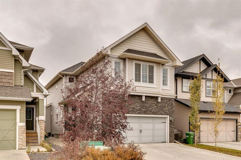 FEATURED LISTING: 411 Hillcrest Circle Southwest Airdrie
