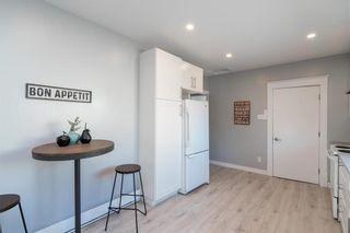 Photo 15: 216 Kimberly Avenue in Winnipeg: East Kildonan Residential for sale (3D)  : MLS®# 202123858