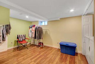 Photo 23: 11217 87 Street NW in Edmonton: Zone 05 House for sale : MLS®# E4260181