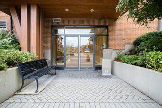 "Photo 24: 308 1677 LLOYD Avenue in North Vancouver: Pemberton NV Condo for sale in ""DISTRICT CROSSING"" : MLS®# R2515561"