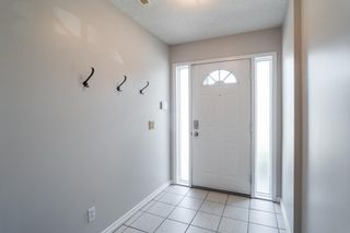 Photo 31: 1407 1 Street NE in Calgary: Crescent Heights Row/Townhouse for sale : MLS®# A1121721