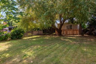 Photo 32: 2005 Treelane Rd in : CR Campbell River West House for sale (Campbell River)  : MLS®# 885161