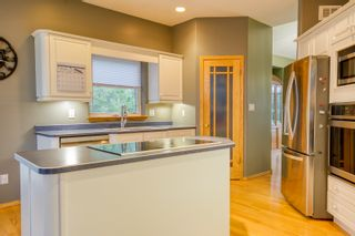Photo 23: 43073 Rd 65 N in Portage la Prairie RM: House for sale : MLS®# 202120914