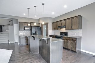 Photo 8: 230 CRANWELL Bay SE in Calgary: Cranston Detached for sale : MLS®# A1087006