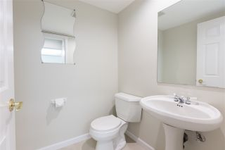 """Photo 6: 1570 BOWSER Avenue in North Vancouver: Norgate Townhouse for sale in """"Illahee"""" : MLS®# R2363126"""