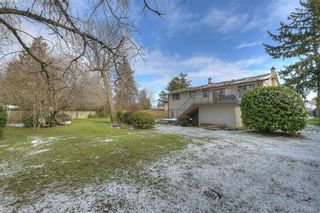 Photo 31: 2268 Gail Pl in SIDNEY: Si Sidney South-East House for sale (Sidney)  : MLS®# 805399