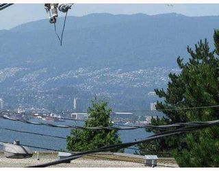 Photo 2: 204 215 N TEMPLETON Drive in Vancouver: Hastings Condo for sale (Vancouver East)  : MLS®# V887487