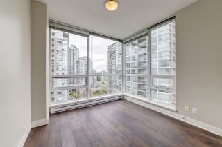 """Photo 15: 2207 2968 GLEN Drive in Coquitlam: North Coquitlam Condo for sale in """"Grand Central 2 by Intergulf"""" : MLS®# R2539858"""