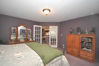 Photo 23: 3 Chamberlain Road in St. Andrews: Residential for sale : MLS®# 1108429