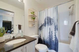 Photo 14: 1101 298 Sage Meadows Park NW in Calgary: Sage Hill Apartment for sale : MLS®# A1124408