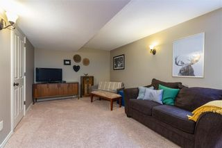 Photo 17: 734 Stonehaven Drive: Carstairs Detached for sale : MLS®# C4270012