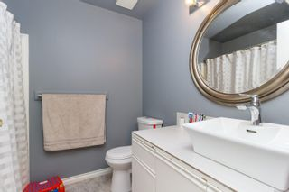 Photo 18: 233 North Shore Rd in : Du Lake Cowichan Half Duplex for sale (Duncan)  : MLS®# 866195